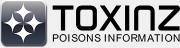 toxinz light